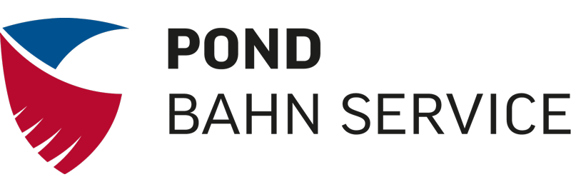 Pond Security Bahn Service GmbH